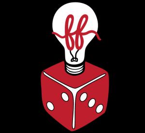 Ludofficina Logo